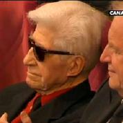 Le cinéaste Alain Resnais est mort à l'âge de 91 ans