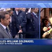 L'avocat de Patrick Buisson authentifie les enregistrements révélés par Le Canard enchaîné