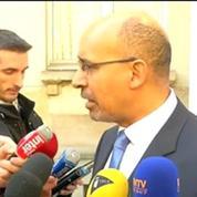 Affaire Buisson: le PS envisage de demander une enquête parlementaire