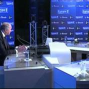 Fabius veut suspendre les préparatifs du G8 en Russie