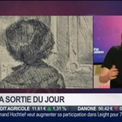 La sortie du jour: L'exposition Impressionnistes en privé auMusée Marmottan, dans Paris est à vous