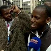 Affaire Oscar Pistorius: le procès passionne l'Afrique du Sud