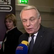 Ecoutes: quand Ayrault contredit Ayrault