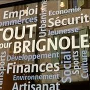 Road trip des municipales: étape à Brignoles