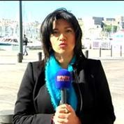 Samia Ghali: Le gouvernement doit revenir sur terre