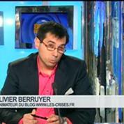 Olivier Berruyer: SFR / Bouygues, Montebourg et son délit d'incompétence