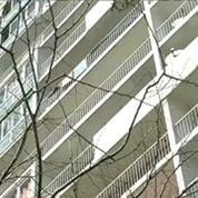 Quatre enfants sauvages ont été retrouvés dans un appartement de La Courneuve