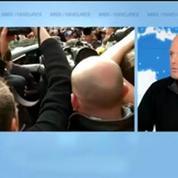 Fabrice Lhomme: l'avis de la Cour de cassation est important pour Nicolas Sarkozy