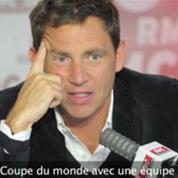 Best of Daniel Riolo « Donnez à Gourcuff 10M de plus pour recruter, il te met Lorient 3e