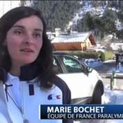 Sotchi / Bochet : Ce serait une belle victoire pour moi