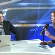 Zoom Actu : les geeks entrent en politique