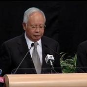 Vol MH370 : «L'avion est tombé à court de carburant» pour le pilote Jean-Pierre Otelli