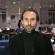 Chômage : «Cette hausse arrive au pire moment pour Hollande»
