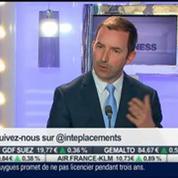 Placer son argent dans une banque privée, est-ce intéressant?: Tanguy Polet, dans Intégrale Placements –