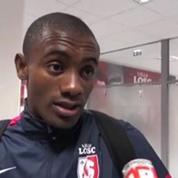 Football / Ligue des Champions Kalou : Paris a atteint un niveau international