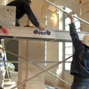 Fermé pour travaux, le musée Picasso va réouvrir ses portes
