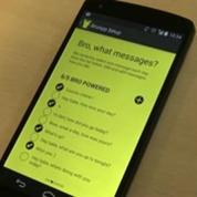 Bro App: l'appli qui fera de vous le lover idéal - Le test de l'appli smartphone par 01netTV