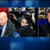 Jean-Sébastien Ferjou sur l'affaire Buisson: ces enregistrements étaient son assurance-vie