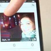 Tinder : Faites des rencontres - Le test de l'appli smartphone par 01netTV