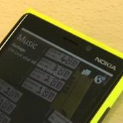 Booklet: le clone de Paper pour se passer de Facebook? - Le test de l'appli smartphone par 01netTV