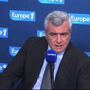 Ecoutes de Sarkozy : son avocat va porter plainte