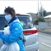 Le Japon s'apprête à commémorer les 3 ans de la catastrophe de Fukushima