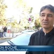 Pollution: un système d'autopartage mis en place à Marseille