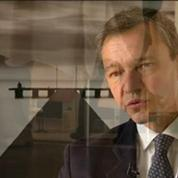 Ecoutes de Sarkozy: quel impact sur les municipales?