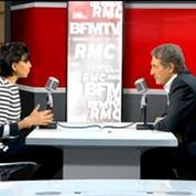 Rachida Dati dans l'affaire Sarkozy, les juges ont fait leur travail