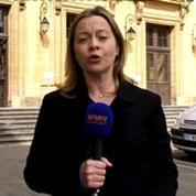 Procès Heaulme: mardi, la journée des possibles