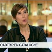 Roadtrip en Catalogne, dans Goûts de luxe Paris – 8/8