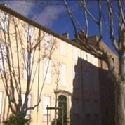 Municipales: redynamiser le centre-ville de Béziers, un enjeu majeur pour les candidats