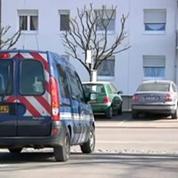 Moselle: émeutes nocturnes à Behren-lès-Forbach après l'interpellation d'un jeune de cité