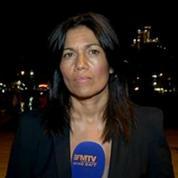 Municipales à Marseille: Ghali veut aller chercher ceux qui n'ont pas voté