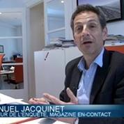 Hotlines: les français perdent environ 28h par an à attendre –