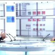 Ukraine : Bové suggère un gel des visas russes