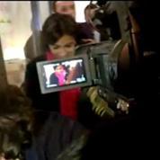 Municipales à Paris: Anne Hidalgo a besoin des Verts