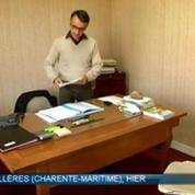 Municipales: des préfectures craignent l'absence de candidats dans certaines communes