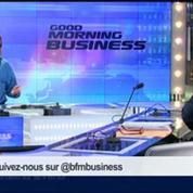 Circulation alternée: les offres de la RATP: Pierre Mongin, dans GMB –