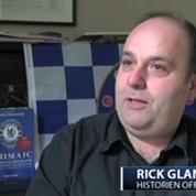 Football / Ligue des Champions : Chelsea heureux du retour de Drogba à Stamford Bridge