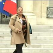 Ecoutes de Sarkozy : Taubira a maintenant «peur des dates»
