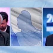 Municipales: Moscovici dénonce une