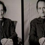 Le musée d'Orsay consacre une exposition à Van Gogh et Antonin Artaud
