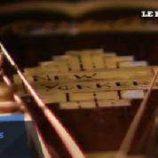 Un trésor musical de 250 guitares anciennes mis aux enchères