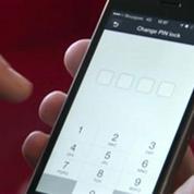 Yunio : Un terra de sauvegarde sur le Cloud - Le test de l'appli smartphone par 01netTV