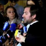 Agendas: l'avocat de Sarkozy persuadé de la totale impartialité de la Cour de cassation