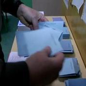 Municipales : que deviennent les bulletins de vote après le scrutin?