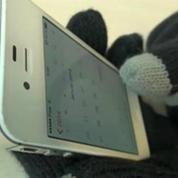 Test hi-Call de hi-Fun : Téléphonez avec ses gants (Vidéo)