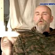 Varg Vikernes : Je ne suis pas un néonazi