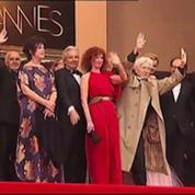 Mort d'Alain Resnais : ses acteurs lui rendent hommage